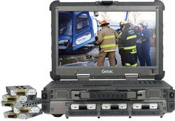 Getac_X500_Server_Notebook_15-6_01