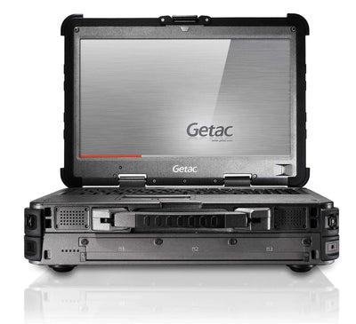 Getac_X500_Server_Notebook_15-6_03