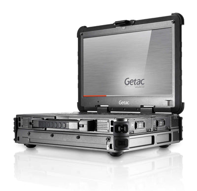 Getac_X500_Server_Notebook_15-6_07