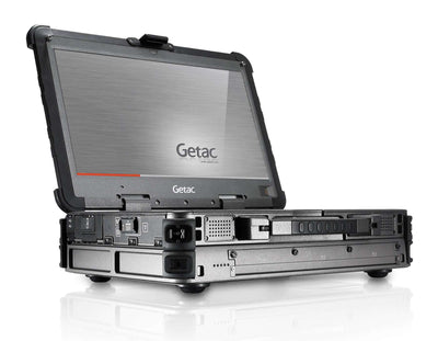 Getac_X500_Server_Notebook_15-6_08