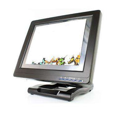 "Monitor 12.1"" CVL1210-USB Touchscreen"