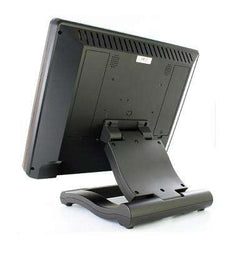 "12.1 Monitor ""CVL1210-USB Touchscreen - AGL"