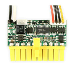 480W ATX12V Power Supply Electronics Computer Accessories