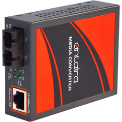 POE Switches | Media Converters