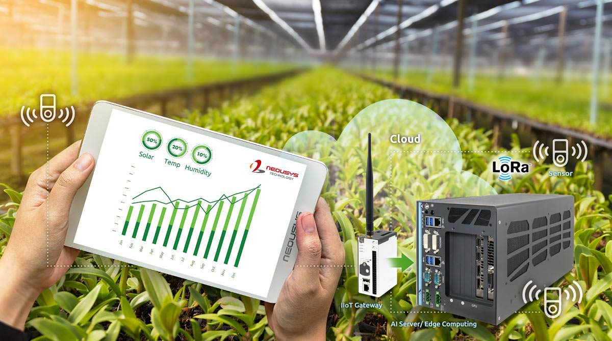 neousys-igt20_lora-iot_iiot-gateway-for-intelligent-agriculture-solutions.jpg