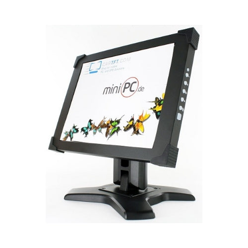mini-tft-displays