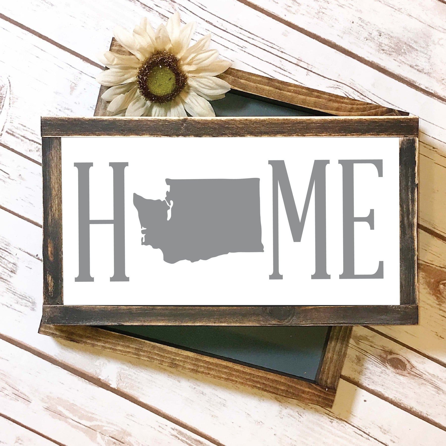 Home-Washington