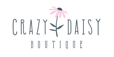 Crazy Daisy Boutique