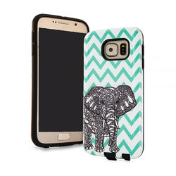 Back Case Elefant