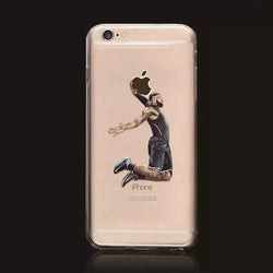 LeBron James 2 Hardcase