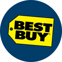 Best Buy Giftcards