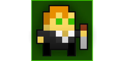 1x Eligible Bachelor Skin - RealmStock - RotMG Item Store