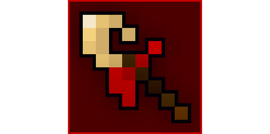 1x Scepter of Sainthood - RealmStock - RotMG Item Store