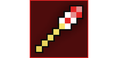 1x Staff of the Cosmic Whole - RealmStock - RotMG Item Store