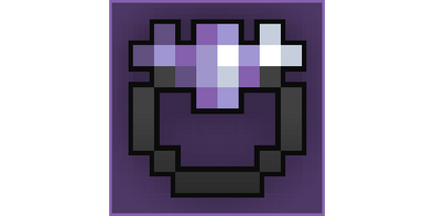 1x Ring of Decades - RealmStock - RotMG Item Store