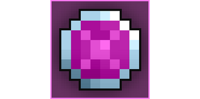 1x Seal of the Enchanted Forest - RealmStock - RotMG Item Store