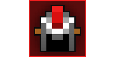 1x Helm of the Great General - RealmStock - RotMG Item Store