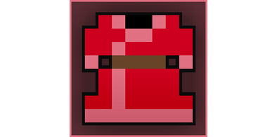 1x Robe of the Grand Sorcerer - RealmStock - RotMG Item Store