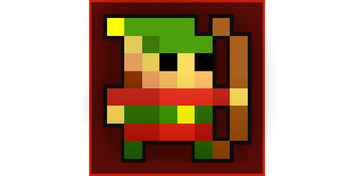 1x Little Helper Skin - RealmStock - RotMG Item Store