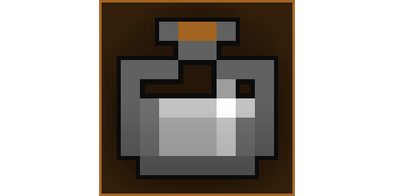 1x Baneserpent Poison - RealmStock - RotMG Item Store