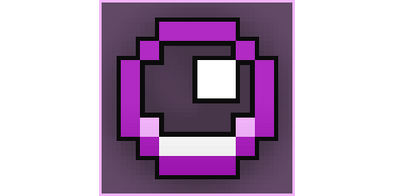 1x Planefetter Orb - RealmStock - RotMG Item Store