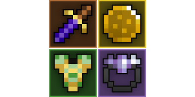 Buy 1x Paladin Top Set - RotMG Items