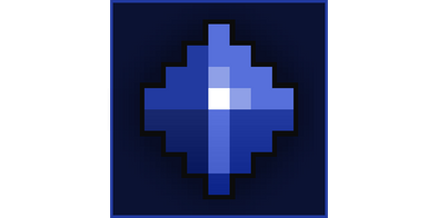 1x Prism of Apparitions - RealmStock - RotMG Item Store
