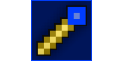 1x Wand of Recompense - RealmStock - RotMG Item Store