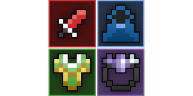 Buy 1x Rogue Top Set - RotMG Items