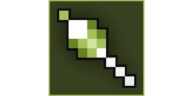 1x Scepter of Storms - RealmStock - RotMG Item Store