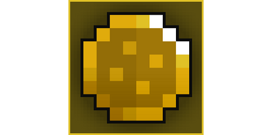 1x Seal of the Blessed Champion - RealmStock - RotMG Item Store