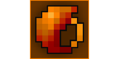 1x Ring of the Burning Sun - RealmStock - RotMG Item Store