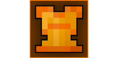 1x Robe of the Summer Solstice - RealmStock - RotMG Item Store