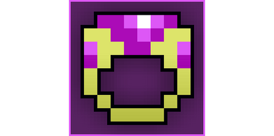 1x Ring of Unbound Attack - RealmStock - RotMG Item Store
