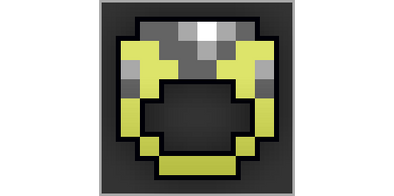 1x Ring of Unbound Defense - RealmStock - RotMG Item Store
