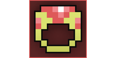 1x Ring of Unbound Health - RealmStock - RotMG Item Store