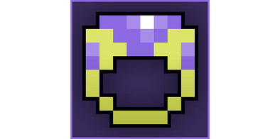 1x Ring of Unbound Magic - RealmStock - RotMG Item Store