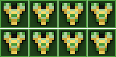 Buy 8x Acropolis Armor - RotMG Items