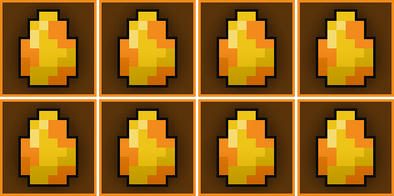 8x Common Canine Egg - RealmStock - RotMG Item Store