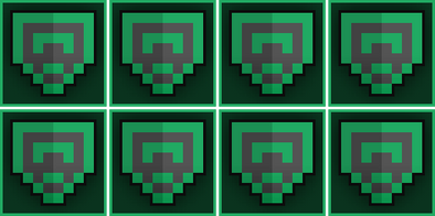 Buy 8x Colossus Shield - RotMG Items