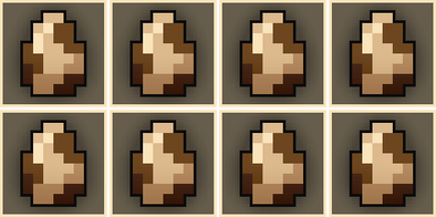 8x Common Farm Egg - RealmStock - RotMG Item Store
