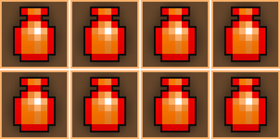 8x Greater Potion of Dexterity - RealmStock - RotMG Item Store