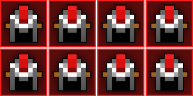 8x Helm of the Great General - RealmStock - RotMG Item Store