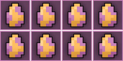 Buy 8x Common Humanoid Egg - RotMG Items