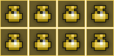 8x Potion of Mana - RealmStock - RotMG Item Store