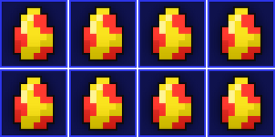 8x Common Question Egg - RealmStock - RotMG Item Store