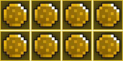 8x Seal of the Blessed Champion - RealmStock - RotMG Item Store