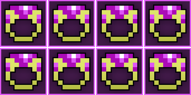 8x Ring of Unbound Attack - RealmStock - RotMG Item Store