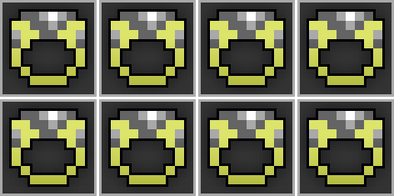 8x Ring of Unbound Defense - RealmStock - RotMG Item Store