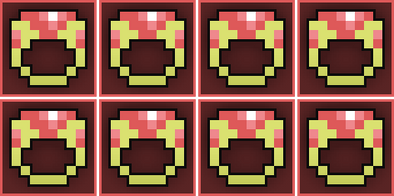 8x Ring of Unbound Health - RealmStock - RotMG Item Store